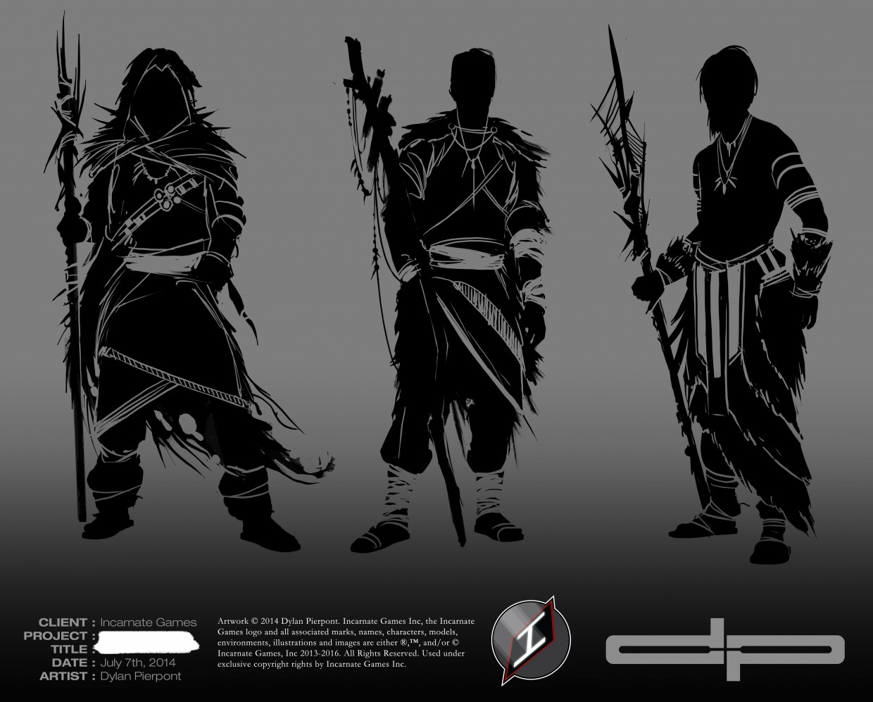 episode_001_Zhoth-Concepts