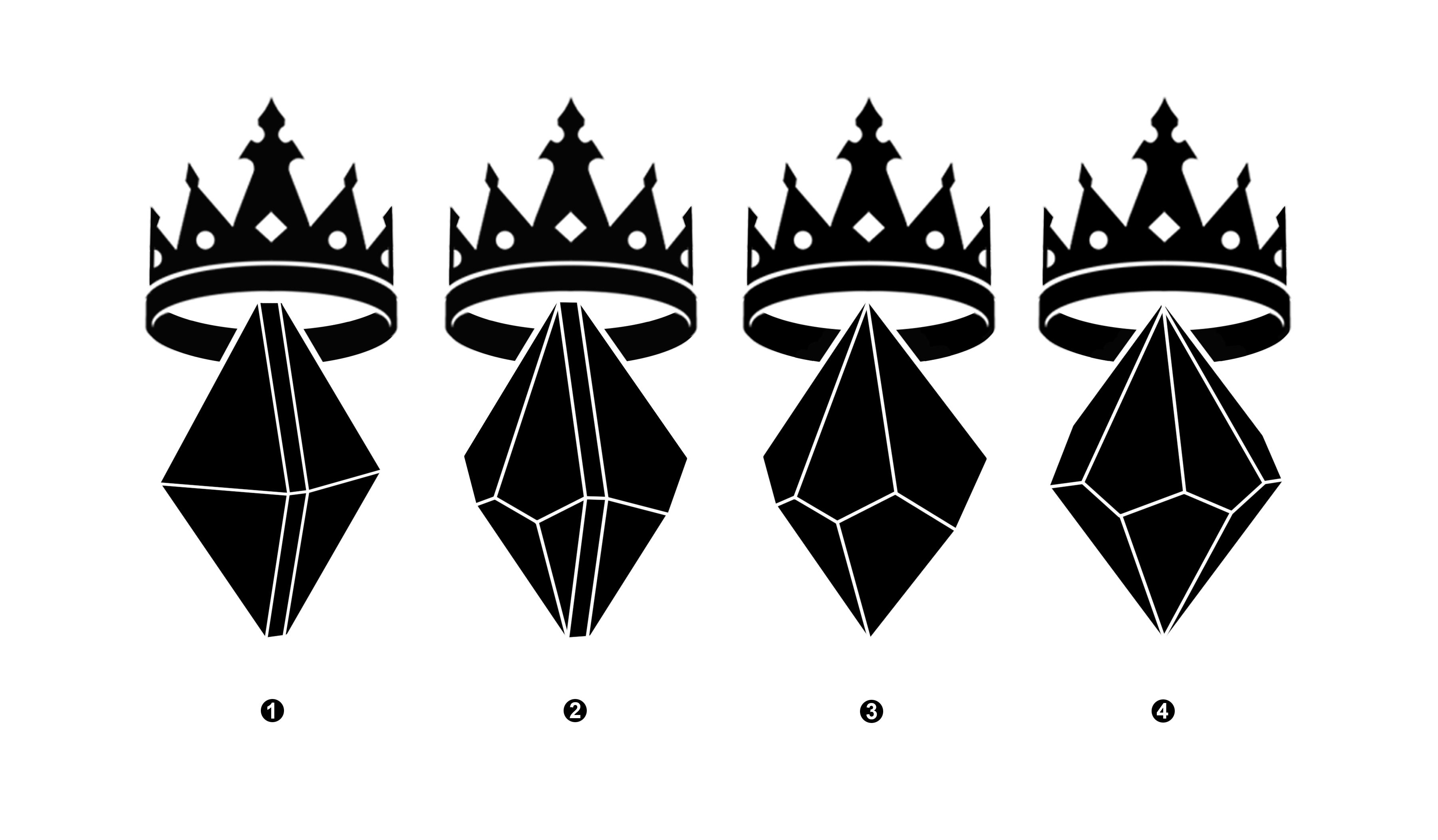 AK_Logo_Comps_2