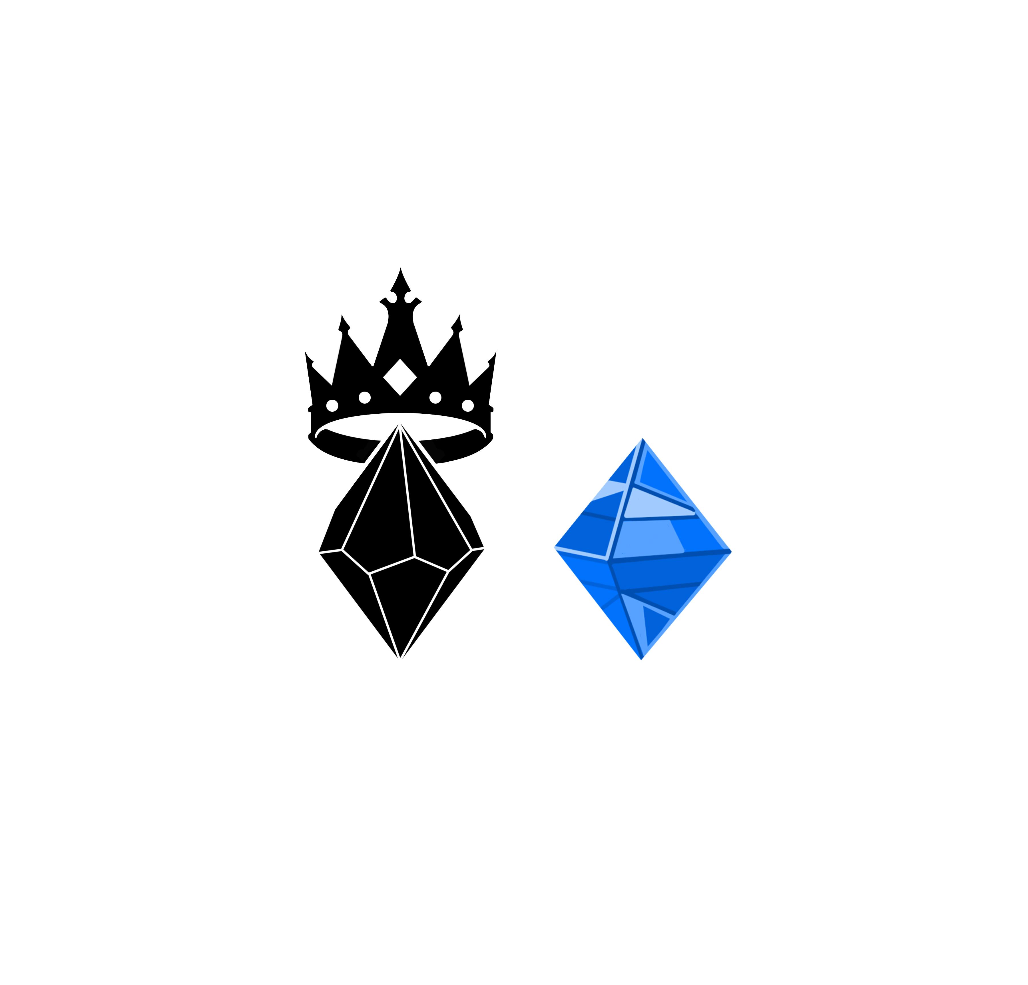 AK_Logo_Comps_3