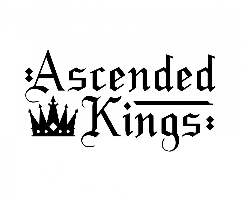 AK_Logo_Final_Layout