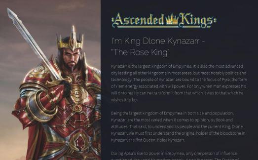 KynazarrCarrd