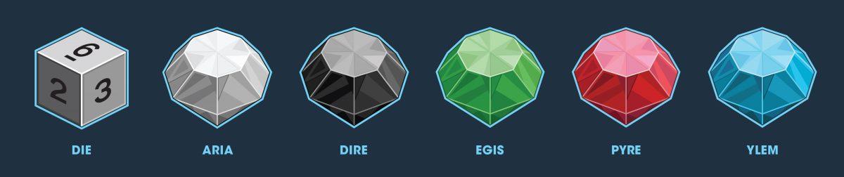 Focus_Die_Gems